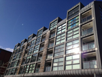 Thumbnail to rent in 74 Focus Building, 17 Standish Street, Liverpool