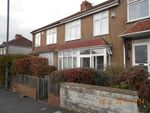 Thumbnail to rent in Filton Avenue, Bristol, City Of Bristol