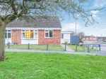 Thumbnail to rent in Mount View, Great Glen, Leicester