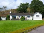 Thumbnail for sale in Auchbeag Mansefield Road, Minard