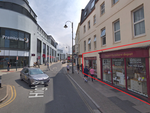 Thumbnail to rent in High Street, Cheltenham
