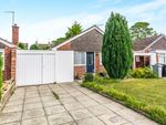 Thumbnail for sale in Moreton Drive, Handforth, Wilmslow