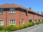 Thumbnail to rent in Saxon Court, St. Georges, Weston-Super-Mare