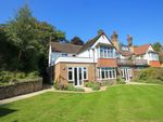 Thumbnail to rent in College Lane, East Grinstead