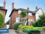 Thumbnail for sale in Trent Valley Road, Penkhull, Newcastle-Under-Lyme