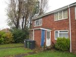 Thumbnail to rent in Overton Place, West Bromwich