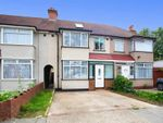 Thumbnail to rent in Swanage Waye, Hayes