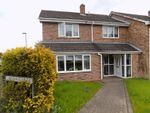 Thumbnail for sale in Chestnut Drive, Ashbourne, Derbyshire
