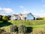 Thumbnail for sale in Barroose Road, Baldrine, Isle Of Man