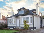 Thumbnail to rent in 'lanwyn', 19 St Baldreds Road, North Berwick