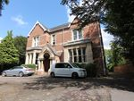 Thumbnail to rent in Guys Cliffe Avenue, Leamington Spa