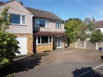 Thumbnail for sale in Footes Lane, Frampton Cotterell