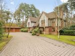 Thumbnail to rent in Coronation Road, Ascot
