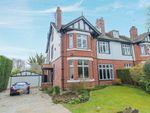 Thumbnail for sale in Hazelhurst Road, Worsley, Manchester