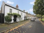 Thumbnail for sale in Drayton Court, The Glebe, West Drayton