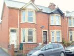 Thumbnail to rent in Ladysmith Road, Exeter