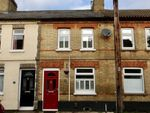 Thumbnail to rent in Lawrence Road, Biggleswade