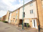 Thumbnail to rent in Clayburn Road, Hampton Centre, Peterborough