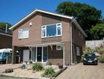 Thumbnail for sale in Manning Avenue, Highcliffe, Christchurch, Dorset