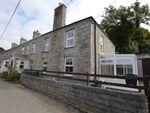 Thumbnail to rent in Penhale Cottages, Penhale, Fraddon, St. Columb