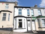 Thumbnail to rent in Beatrice Avenue, Keyham, Plymouth