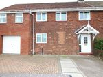 Thumbnail to rent in Axwell Drive, Blyth