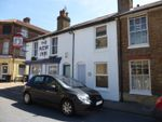 Thumbnail to rent in Woodlawn Street, Whitstable