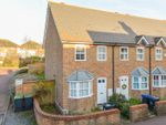 Thumbnail to rent in Henry Court, Gordon Road, Canterbury