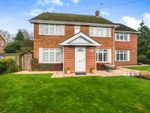 Thumbnail for sale in Hedsor Road, Bourne End