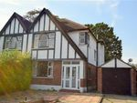 Thumbnail to rent in Abbots Gardens, London