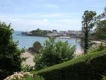 Thumbnail for sale in Richmond House, Tenby, Tenby, Pembrokeshire