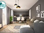 Thumbnail to rent in Cross Green Lane, Cross Green, Leeds