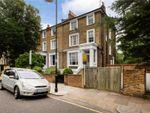 Thumbnail to rent in Northampton Park, Canonbury, Islington, London