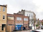 Thumbnail for sale in St Stephens Hall, 3 - 5 Gayford Road, Shepherds Bush
