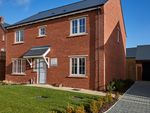Thumbnail to rent in Hanwell View, The Sandy, Southam Road, Banbury