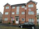Thumbnail to rent in Flat, Gresham Court, Gresham Street, Bolton