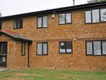 Thumbnail to rent in Meresborough Road, Rainham