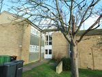 Thumbnail to rent in Farleigh Road, Maidstone