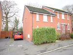 Thumbnail for sale in Thorncliffe Road, St Dials, Cwmbran