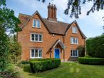 Thumbnail for sale in Woburn Road, Lidlington, Bedford