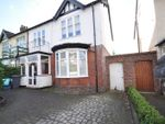 Thumbnail to rent in Kings Avenue, Newcastle-Under-Lyme