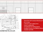 Thumbnail to rent in Marsh Lane, Water Orton, Birmingham