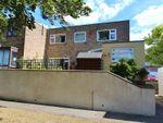 Thumbnail to rent in St. Johns Court, Keynsham, Bristol