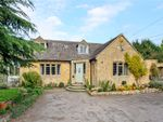 Thumbnail for sale in Chapel Lane, Mickleton, Chipping Campden, Gloucestershire