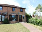 Thumbnail for sale in Sandwich Road, Eythorne, Dover