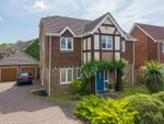 Thumbnail for sale in Haywain Close, Kingsnorth, Ashford