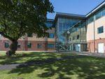 Thumbnail to rent in Vista, St David's Park, Ewloe, Deeside, Flintshire