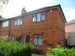Property history Warren Road, Northampton NN5
