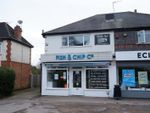 Thumbnail to rent in Unit 146 Hinckley Road, First Floor 146 Hinckley Road, 146, Hinckley Road, Leicester Forest East