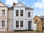Thumbnail for sale in Shaftesbury Terrace, Ravenscourt Gardens, London